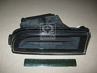 Фара противо - туманная левая BMW 7 E38 (производитель TYC) 19-A760-05-9B