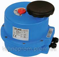 Электрические приводы серии VB Модель: VB015 – VB350