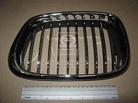 Решетка в капоте левая BMW 5 E39 (производитель TEMPEST) 014 0089 995