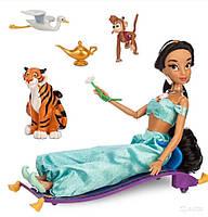 Поющая кукла принцесса Жасмин Дисней , фото 1