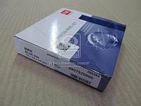 Кольца поршневые BMW M57D25 80,00 2,50 x 2,00 x 3,00 mm (производитель NPR) 9-0792-00