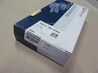 Вкладыши коренные BMW 0,25mm M20/M50 1 замок (производитель NPR) 60-0702-25