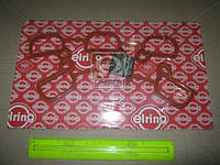 Прокладки коллектора ( комплект) IN (SET) BMW M52/M52B25(VANOS)/M54 98- (производитель Elring) 366.500