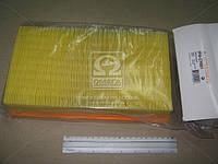 Фильтр воздушный CHERY AMULET (производитель Interparts) IPA-CY001
