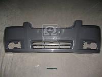 Бампер передний CHEV AVEO T250 06- (производитель TEMPEST) 016 0106 900