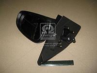 Зеркало правыймеханическоеанического CHEV AVEO -06 (производитель TEMPEST) 016 0105 400