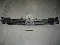 Шина бампера передний CHEV AVEO T200 04-05 (производитель TEMPEST) 016 0105 940
