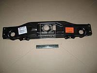 Панель передний CHEV LACETTI HB (производитель TEMPEST) 016 0110 201