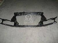 Панель передний CHEV AVEO T250 06- (производитель TEMPEST) 016 0106 200