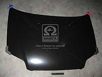 Капот CHEV AVEO T200 04-06 (производитель TEMPEST) 016 0105 280