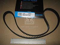 Ремень зубчатый ГРМ Z=127 (производитель DAYCO) 94241