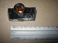 Указатель поворота правыйOP ASTRA H (производитель TYC) 18-A231-A1-2B