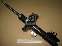 Амортизатор подвески CHEVROLET LACETTI передний правыйгазовый (производитель Mando) EX96561722