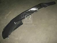 Подкрылок передний левая CHEV LACETTI HB (производитель TEMPEST) 016 0110 101