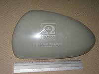 Крышка зеркола левая CHEVROLET CRUZE 09- (производитель TEMPEST) 016 0739 471