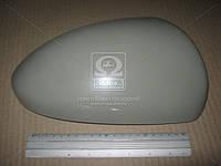 Крышка зеркола правыйCHEVROLET CRUZE 09- (производитель TEMPEST) 016 0739 472