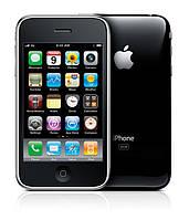 Чехлы для iphone 3g / 3gs