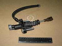 Цилиндр сцепления главный OPEL (производитель TRW) PNB467