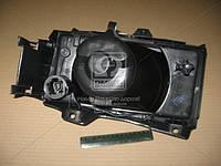 Фара правыйSCUD./JUMP./EXP/ -03 (производитель TYC) 20-5527-08-2B