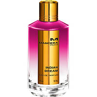 Оригинал Mancera Indian Dream 120ml edp Mансера Индиан Дрим