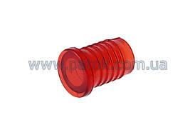 Светофильтр индикатора духовки для плиты Gorenje 667951