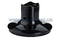 Крышка-редуктор для чаши блендера 500ml-1000ml Braun 67051423