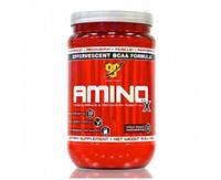 BSN Amino X 1,02 kg (Фруктовый пунш)