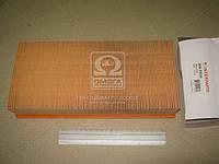 Фильтр воздушный CITROEN AX (производитель Interparts) IPA-P030