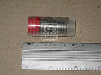 Распылитель дизель (производитель Bosch) 0 434 250 077