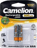 Аккумулятор Camelion NH-AAA900-2
