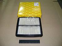 Фильтр воздушный DAEWOO LANOS (производитель Bosch) 1 457 433 963