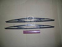 Щетка стеклоочистителя 475/475 TWIN 480 (производитель Bosch) 3 397 118 540