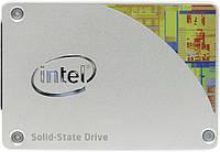 SSD Intel 530 Series SSDSC2BW240A4K5