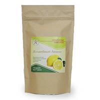 «Фибропект» Волшебный Лимон пектиновый кисель