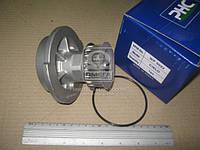 Насос водяной DAEWOO LANOS SOHC (производитель VALEO PHC) WP5022