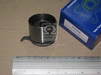 Ролик натяжения ремня ГРМ DAEWOO MATIZ, TICO (производитель VALEO PHC) K6134