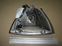 Указатель поворота левая DW NEXIA -08 (производитель DEPO) 222-1502L-UE