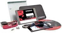 SSD Kingston SKC300S3B7A/180G, фото 1