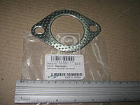 Прокладка системы выхлопной DAEWOO LANOS (производитель PARTS-MALL) P1N-C007
