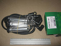 Провод высоковольтный комплект (производитель PARTS-MALL) PEC-E06