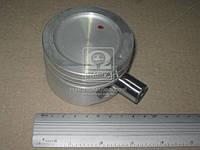 Поршень Lanos 77,00 +0,50 1,5 8V с пальцем (производитель PARTS-MALL) PXMSC-004C