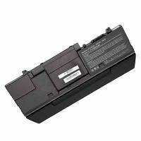 Аккумулятор для ноутбука DELL D420H Drobak (100627)