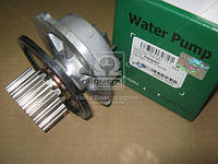 Насос водяной (производитель PARTS-MALL) PHC-003