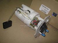 Электробензонасос DAEWOO NEXIA (производитель PARTS-MALL) PDC-M010