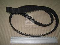 Ремень ГРМ (производитель PARTS-MALL) PVC-009