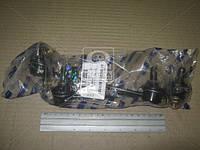 Стойка стабилизатора DAEWOO TOSCA(V250) (производитель PARTS-MALL) PXCLC-012
