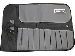 Чехол-скрутка для инструмента Stanley 1-93-601