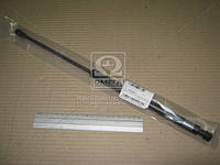 Амортизатор багажника Lacetti HB (производитель PARTS-MALL) PQC-203