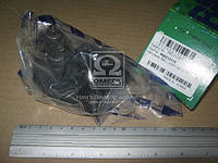 Шаровая опора DAEWOO LEGANZA(V100) (производитель PARTS-MALL) PXCJC-007