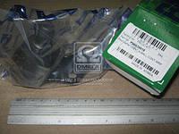 Шаровая опора DAEWOO TOSCA(V250) (производитель PARTS-MALL) PXCJC-011